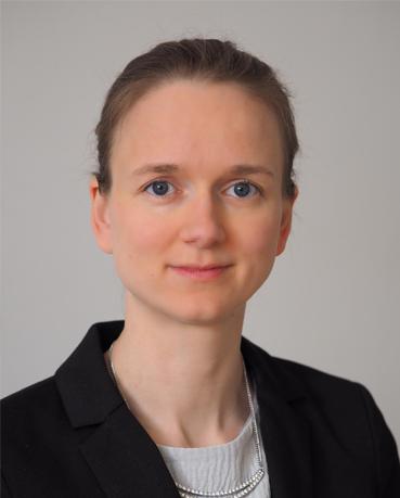 Patricia L. Danielsen, MD, PhD