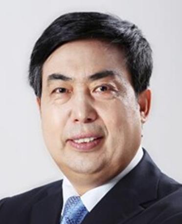 Shuzhong Guo
