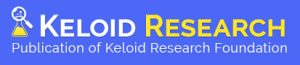 Keloid Research Journal