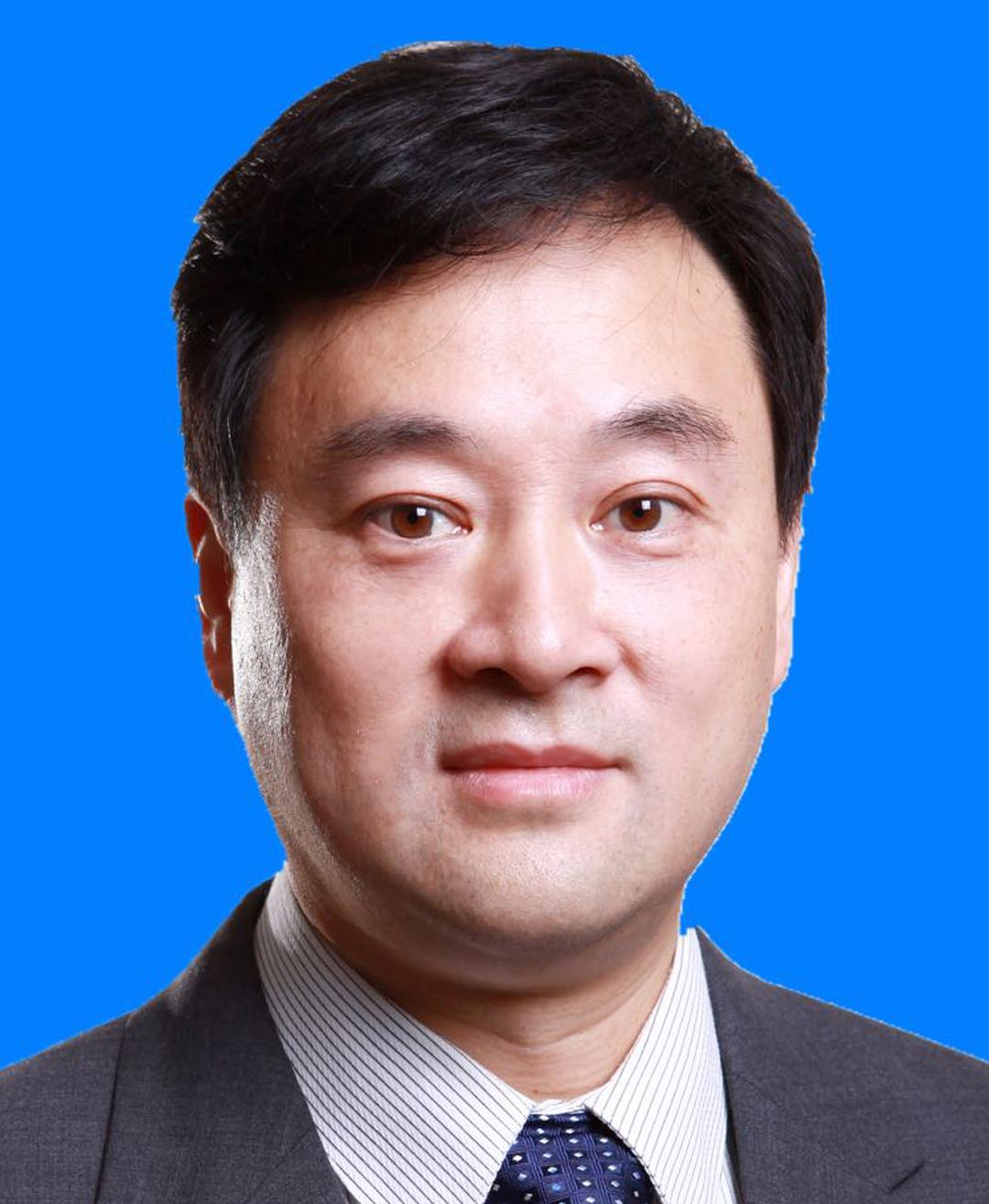 Yingjun Su